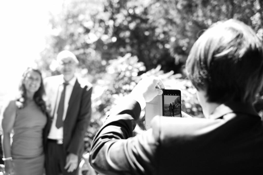 Hochzeitsfotograf Mainz Laubenheimer Höhe und Bingen Rochuskapelle Hochzeitsfotograf Mainz Laubenheimer Hoehe Kerstin Marcel Hochzeitsfotografie Bingen Rochuskappelle 12