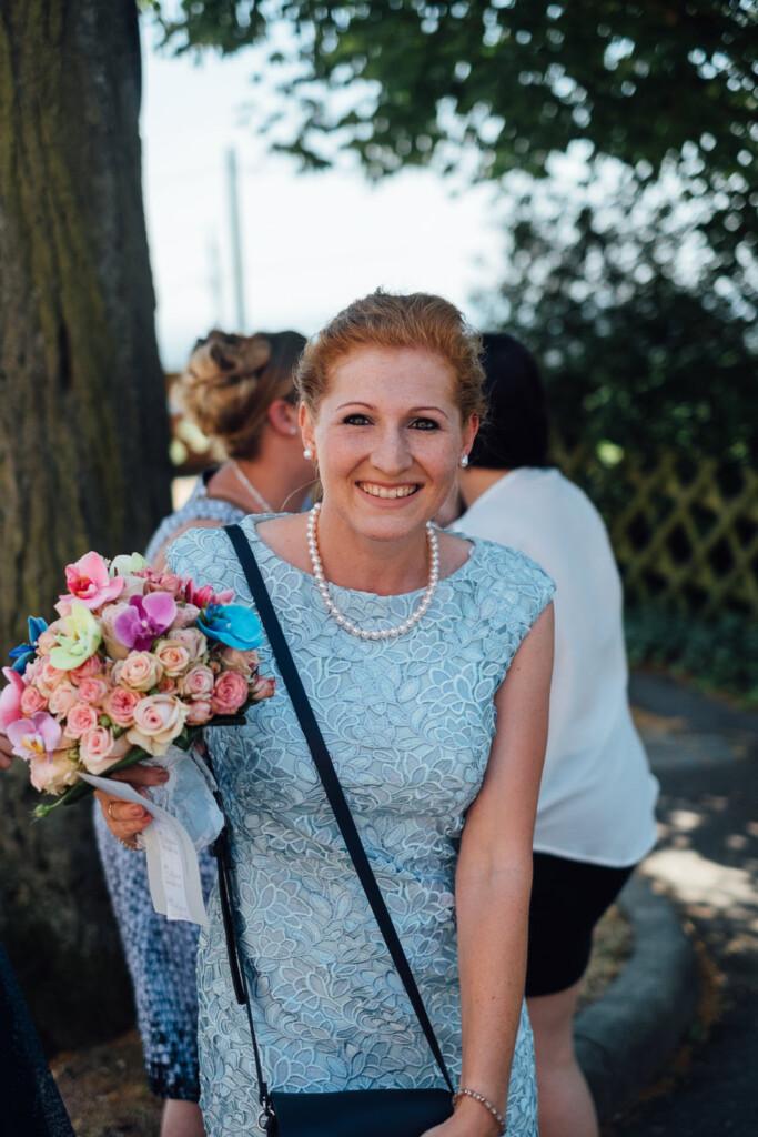 Hochzeitsfotograf Mainz Laubenheimer Höhe und Bingen Rochuskapelle Hochzeitsfotograf Mainz Laubenheimer Hoehe Kerstin Marcel Hochzeitsfotografie Bingen Rochuskappelle 14