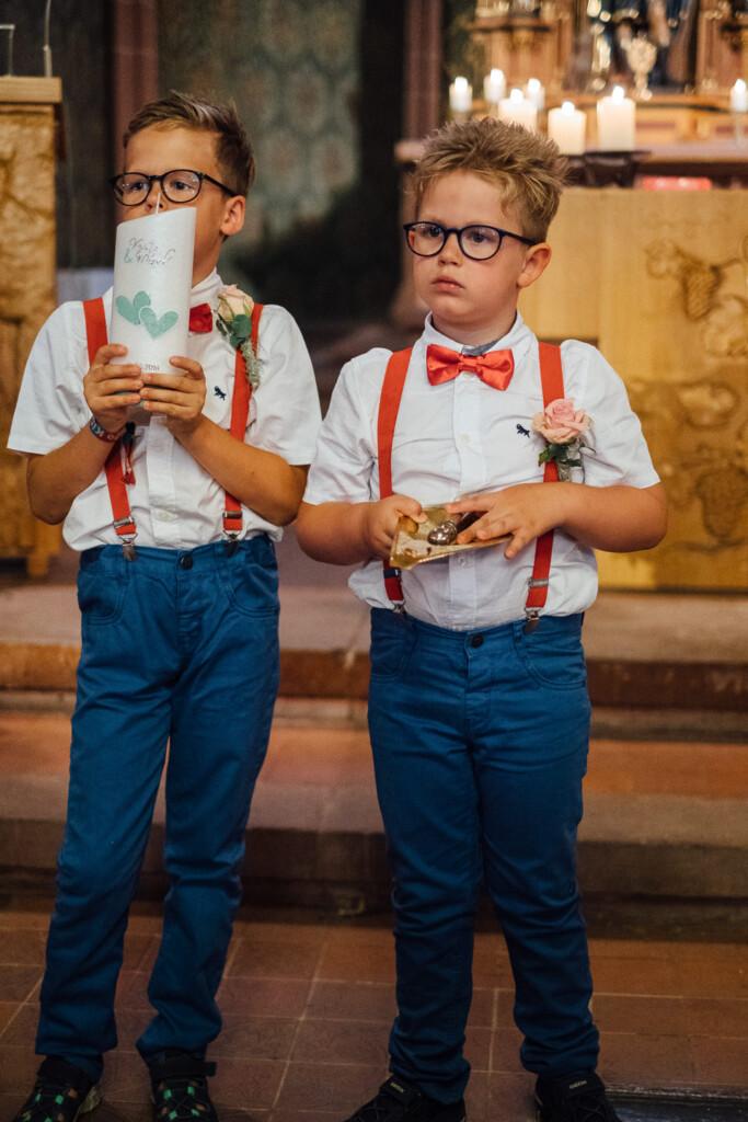 Hochzeitsfotograf Mainz Laubenheimer Höhe und Bingen Rochuskapelle Hochzeitsfotograf Mainz Laubenheimer Hoehe Kerstin Marcel Hochzeitsfotografie Bingen Rochuskappelle 23