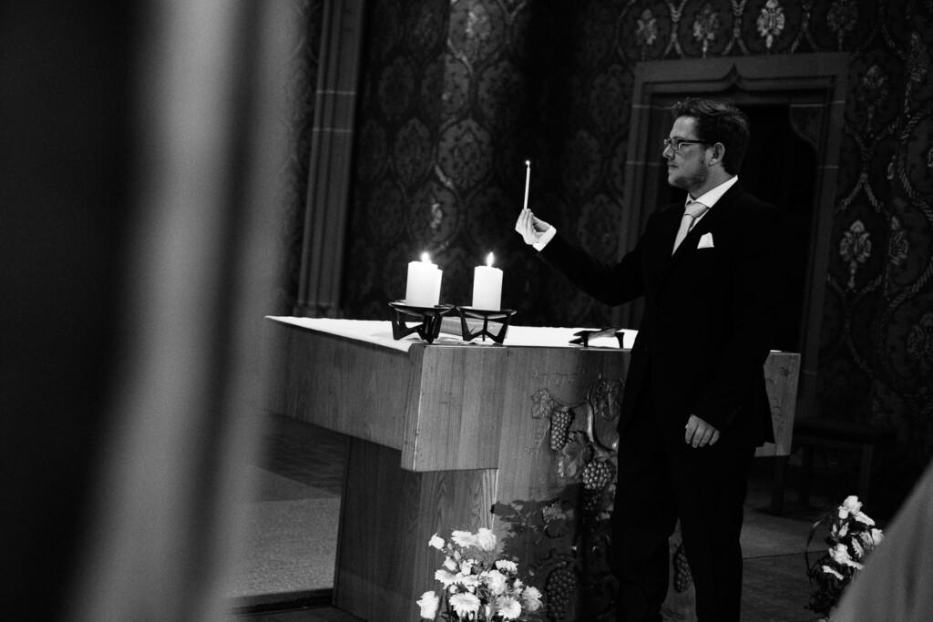 Hochzeitsfotograf Mainz Laubenheimer Höhe und Bingen Rochuskapelle Hochzeitsfotograf Mainz Laubenheimer Hoehe Kerstin Marcel Hochzeitsfotografie Bingen Rochuskappelle 25