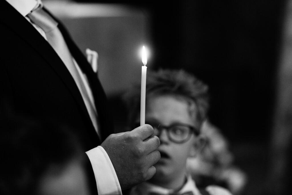 Hochzeitsfotograf Mainz Laubenheimer Höhe und Bingen Rochuskapelle Hochzeitsfotograf Mainz Laubenheimer Hoehe Kerstin Marcel Hochzeitsfotografie Bingen Rochuskappelle 28