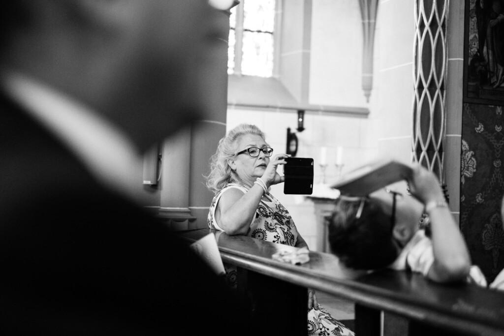 Hochzeitsfotograf Mainz Laubenheimer Höhe und Bingen Rochuskapelle Hochzeitsfotograf Mainz Laubenheimer Hoehe Kerstin Marcel Hochzeitsfotografie Bingen Rochuskappelle 30