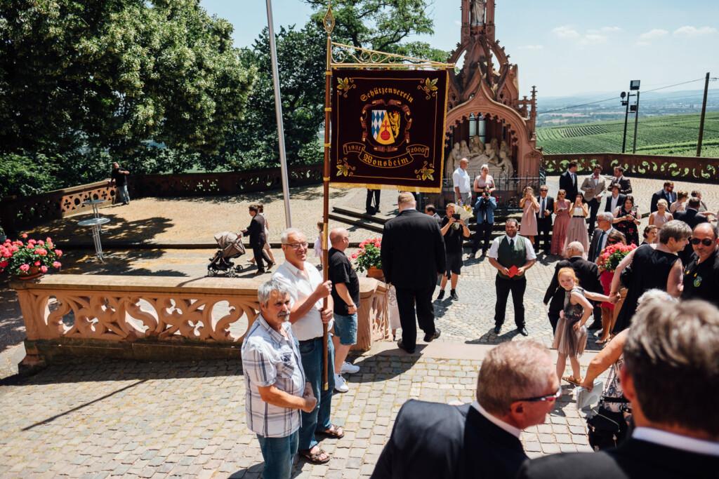Hochzeitsfotograf Mainz Laubenheimer Höhe und Bingen Rochuskapelle Hochzeitsfotograf Mainz Laubenheimer Hoehe Kerstin Marcel Hochzeitsfotografie Bingen Rochuskappelle 39