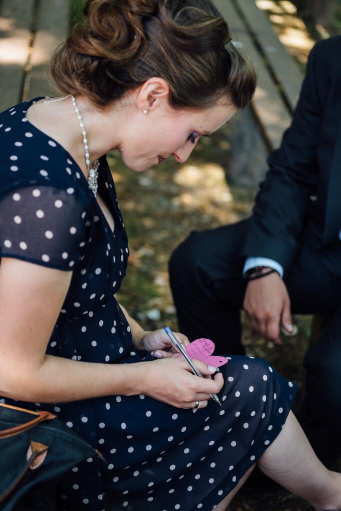 Hochzeitsfotograf Mainz Laubenheimer Höhe und Bingen Rochuskapelle Hochzeitsfotograf Mainz Laubenheimer Hoehe Kerstin Marcel Hochzeitsfotografie Bingen Rochuskappelle 47