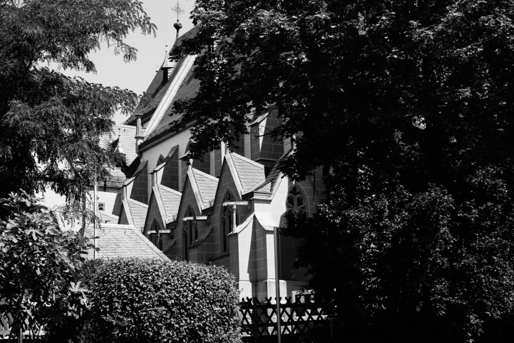 Hochzeitsfotograf Mainz Laubenheimer Höhe und Bingen Rochuskapelle Hochzeitsfotograf Mainz Laubenheimer Hoehe Kerstin Marcel Hochzeitsfotografie Bingen Rochuskappelle 5