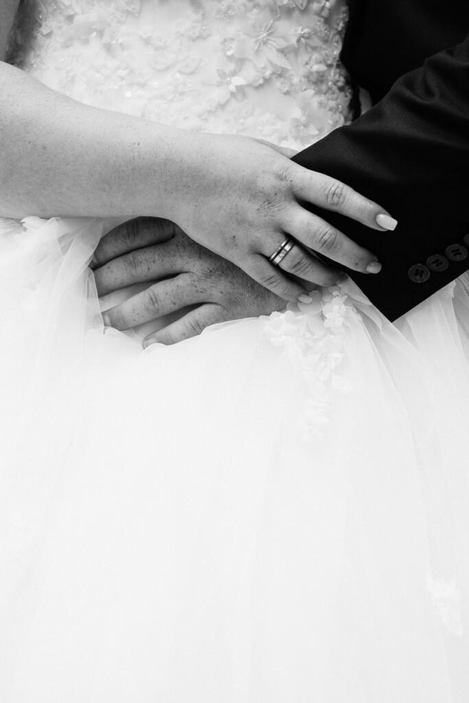 Hochzeitsfotograf Mainz Laubenheimer Höhe und Bingen Rochuskapelle Hochzeitsfotograf Mainz Laubenheimer Hoehe Kerstin Marcel Hochzeitsfotografie Bingen Rochuskappelle 51