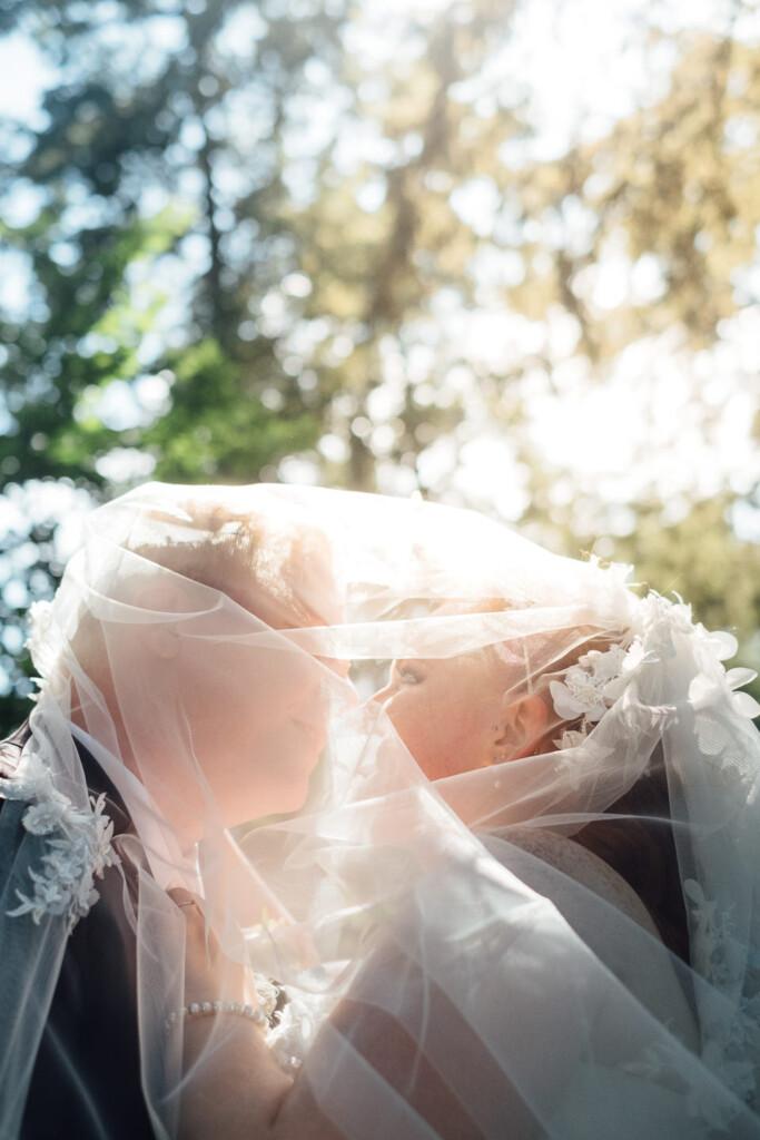 Hochzeitsfotograf Mainz Laubenheimer Höhe und Bingen Rochuskapelle Hochzeitsfotograf Mainz Laubenheimer Hoehe Kerstin Marcel Hochzeitsfotografie Bingen Rochuskappelle 54