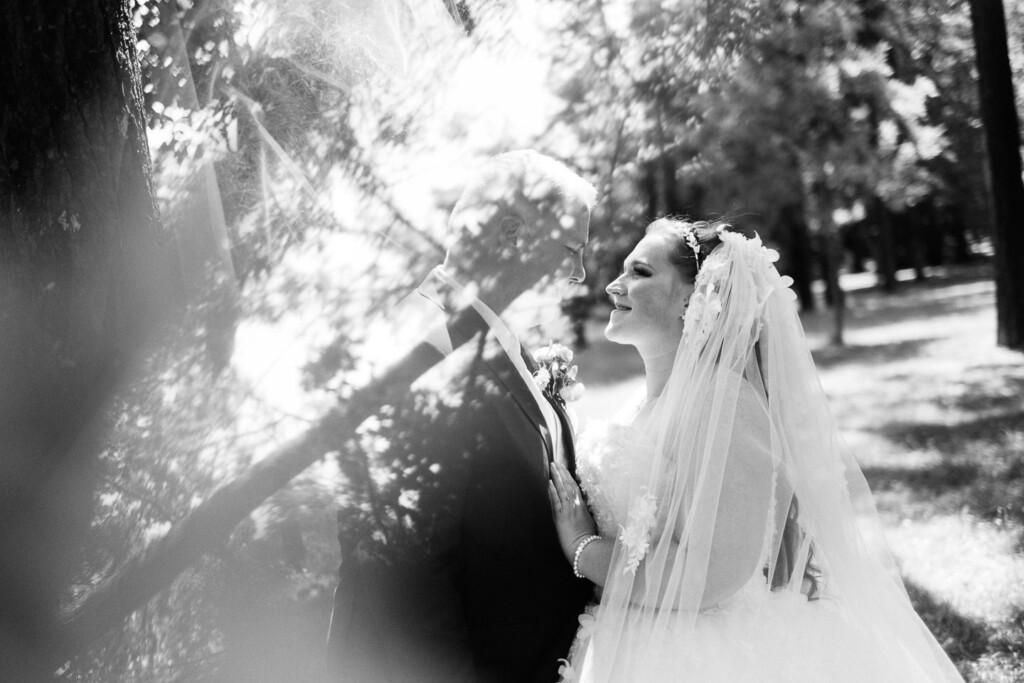 Hochzeitsfotograf Mainz Laubenheimer Höhe und Bingen Rochuskapelle Hochzeitsfotograf Mainz Laubenheimer Hoehe Kerstin Marcel Hochzeitsfotografie Bingen Rochuskappelle 55