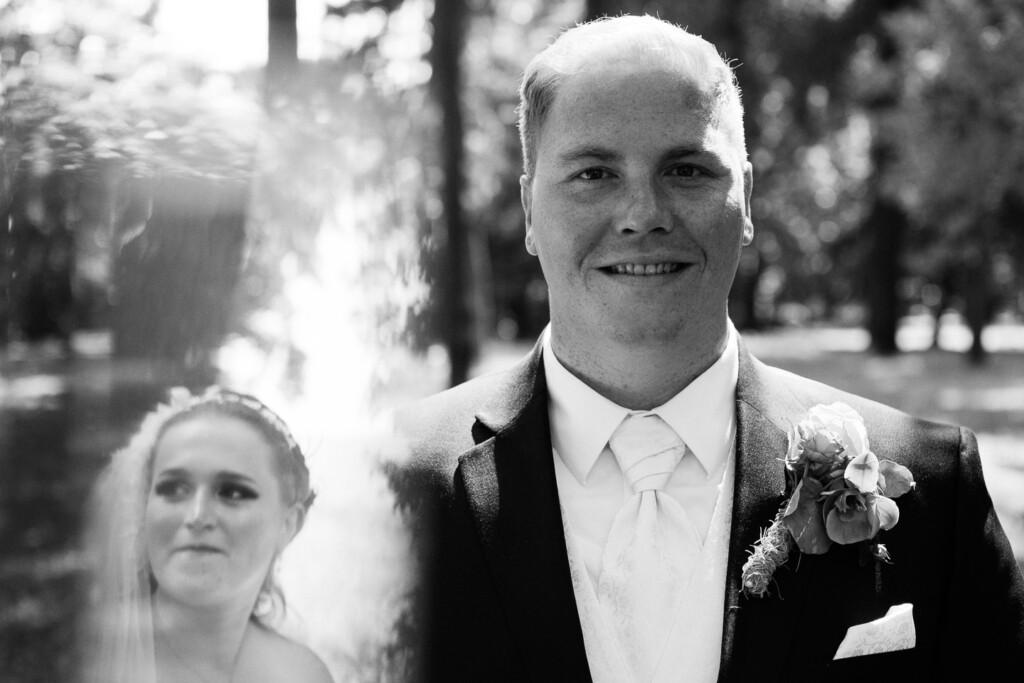 Hochzeitsfotograf Mainz Laubenheimer Höhe und Bingen Rochuskapelle Hochzeitsfotograf Mainz Laubenheimer Hoehe Kerstin Marcel Hochzeitsfotografie Bingen Rochuskappelle 56