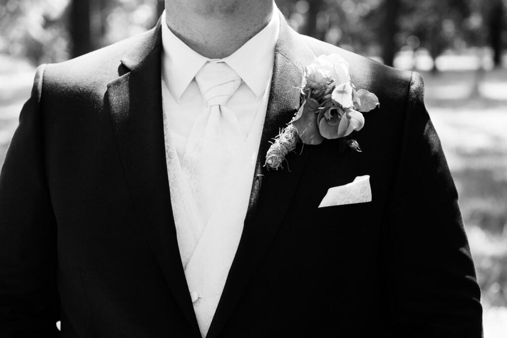 Hochzeitsfotograf Mainz Laubenheimer Höhe und Bingen Rochuskapelle Hochzeitsfotograf Mainz Laubenheimer Hoehe Kerstin Marcel Hochzeitsfotografie Bingen Rochuskappelle 57