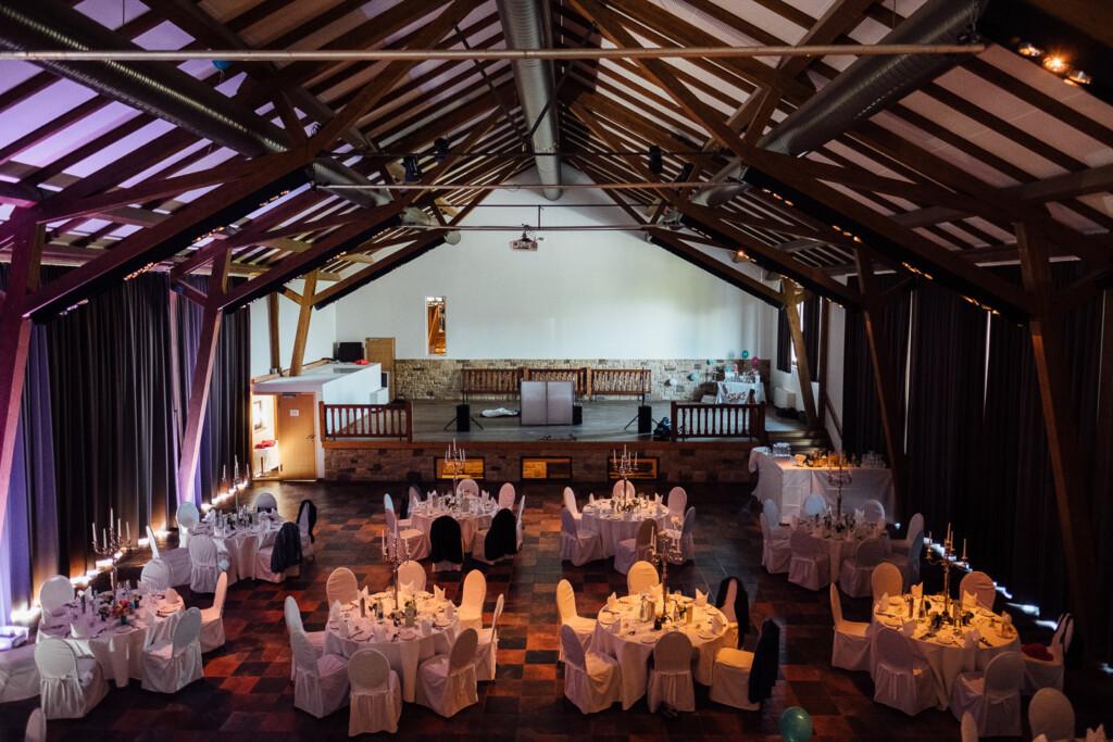 Hochzeitsfotograf Mainz Laubenheimer Höhe und Bingen Rochuskapelle Hochzeitsfotograf Mainz Laubenheimer Hoehe Kerstin Marcel Hochzeitsfotografie Bingen Rochuskappelle 67
