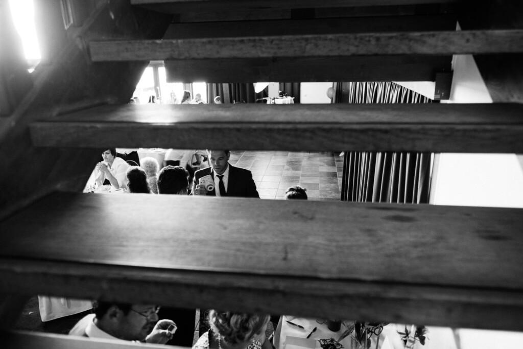 Hochzeitsfotograf Mainz Laubenheimer Höhe und Bingen Rochuskapelle Hochzeitsfotograf Mainz Laubenheimer Hoehe Kerstin Marcel Hochzeitsfotografie Bingen Rochuskappelle 74