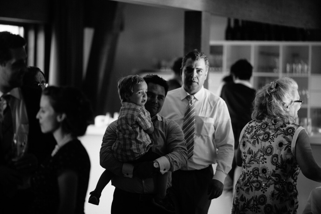 Hochzeitsfotograf Mainz Laubenheimer Höhe und Bingen Rochuskapelle Hochzeitsfotograf Mainz Laubenheimer Hoehe Kerstin Marcel Hochzeitsfotografie Bingen Rochuskappelle 78