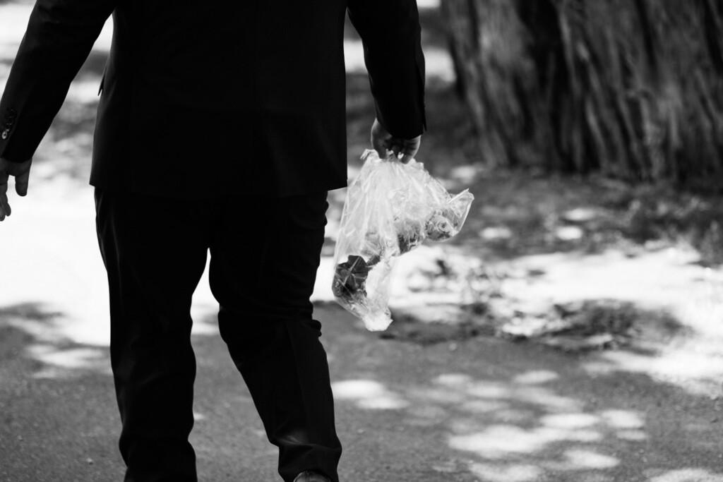 Hochzeitsfotograf Mainz Laubenheimer Höhe und Bingen Rochuskapelle Hochzeitsfotograf Mainz Laubenheimer Hoehe Kerstin Marcel Hochzeitsfotografie Bingen Rochuskappelle 8