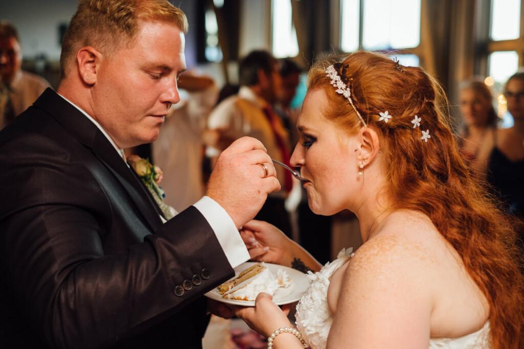 Hochzeitsfotograf Mainz Laubenheimer Höhe und Bingen Rochuskapelle Hochzeitsfotograf Mainz Laubenheimer Hoehe Kerstin Marcel Hochzeitsfotografie Bingen Rochuskappelle 88