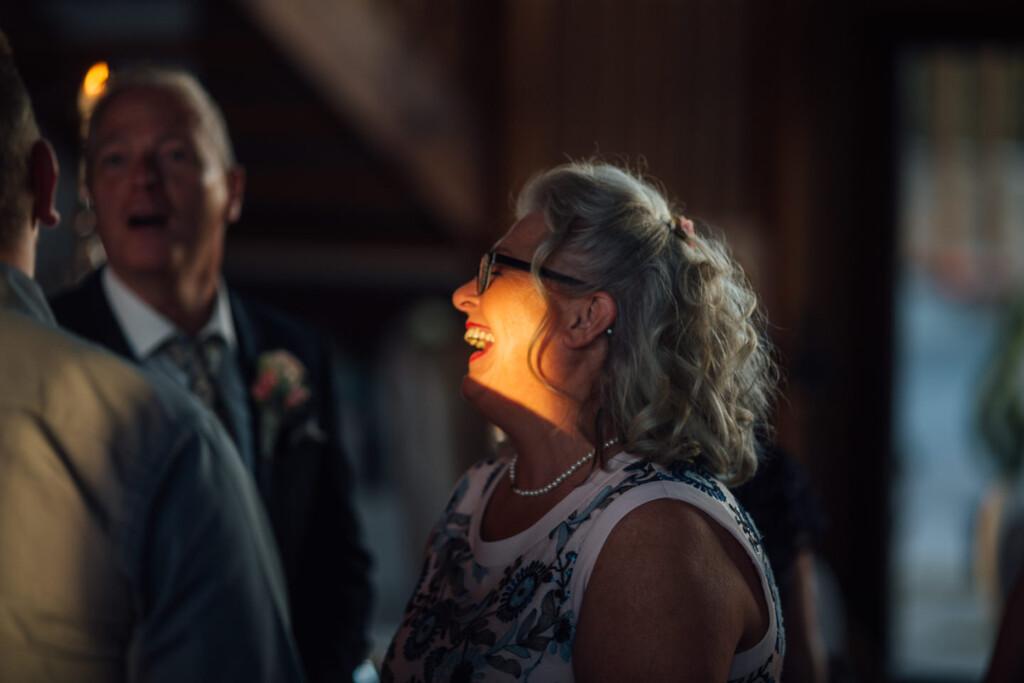 Hochzeitsfotograf Mainz Laubenheimer Höhe und Bingen Rochuskapelle Hochzeitsfotograf Mainz Laubenheimer Hoehe Kerstin Marcel Hochzeitsfotografie Bingen Rochuskappelle 92