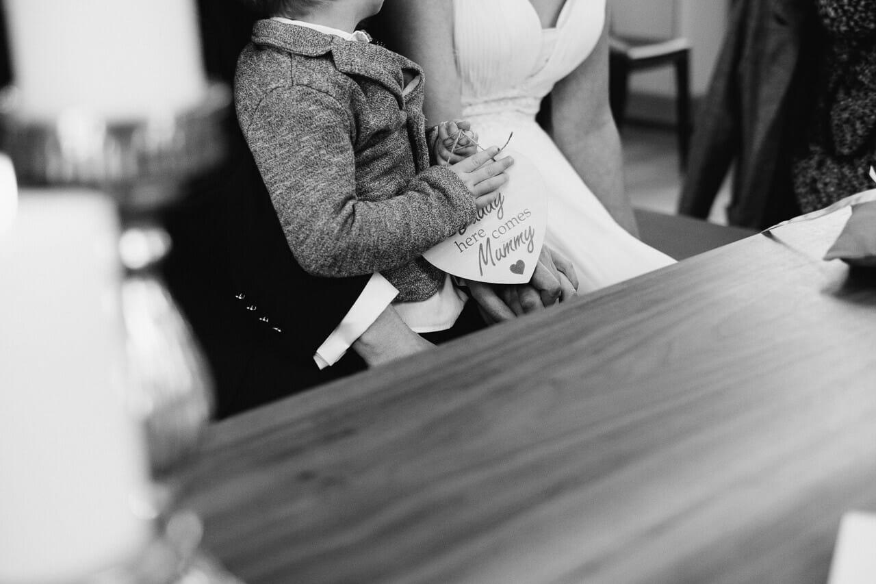 Hochzeitsfotograf Speyer Dezemberhochzeit Eremitage Waghaeusel Hochzeitsreportage Standesamtliche Trauung Standesamt