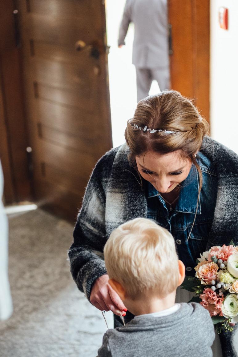 Hochzeitsfotograf Speyer Dezemberhochzeit Eremitage Waghäusel Esther und Daniel Hochzeitsfotograf Speyer Dezemberhochzeit Eremitage Waghaeusel 4