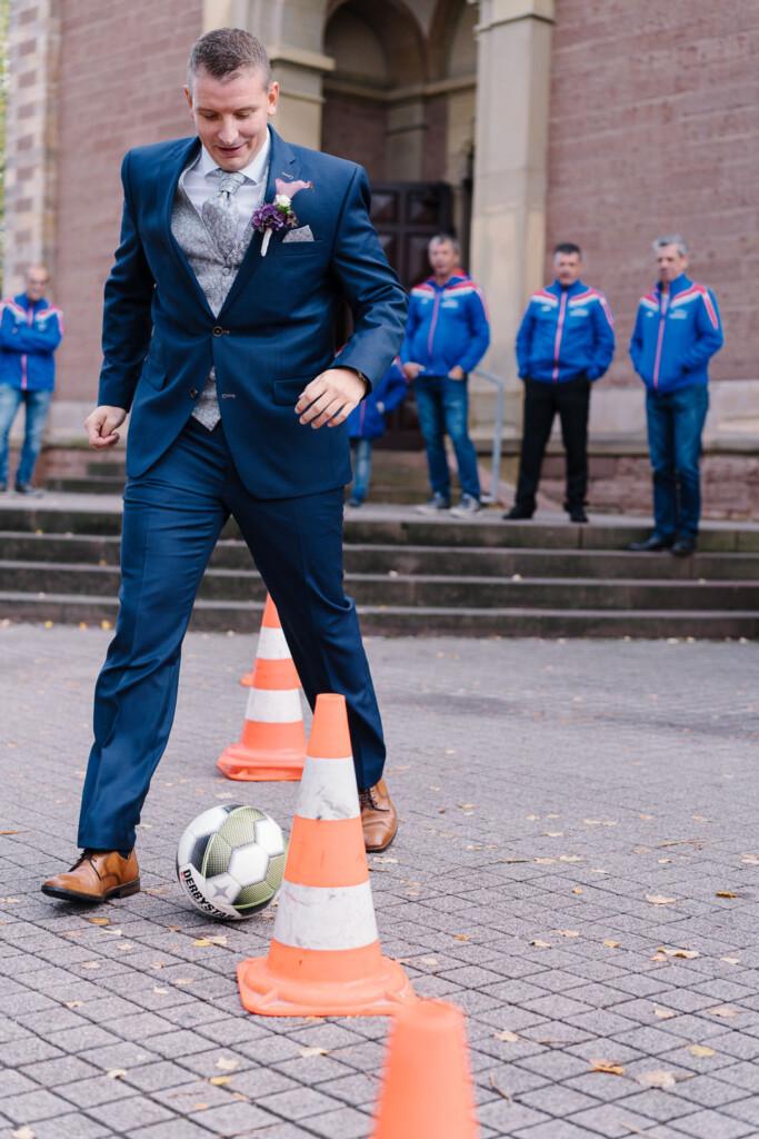 Hochzeitsfotografie Bruchsal Spargelhof Böser Hochzeitsfotografie Bruchsal Spargelhof Boeser Nicole Dennis 100