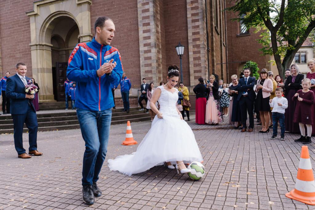 Hochzeitsfotografie Bruchsal Spargelhof Böser Hochzeitsfotografie Bruchsal Spargelhof Boeser Nicole Dennis 102
