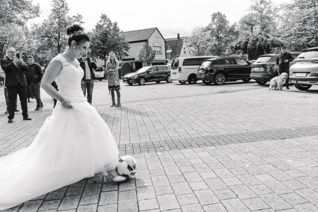 Hochzeitsfotografie Bruchsal Spargelhof Böser Hochzeitsfotografie Bruchsal Spargelhof Boeser Nicole Dennis 103