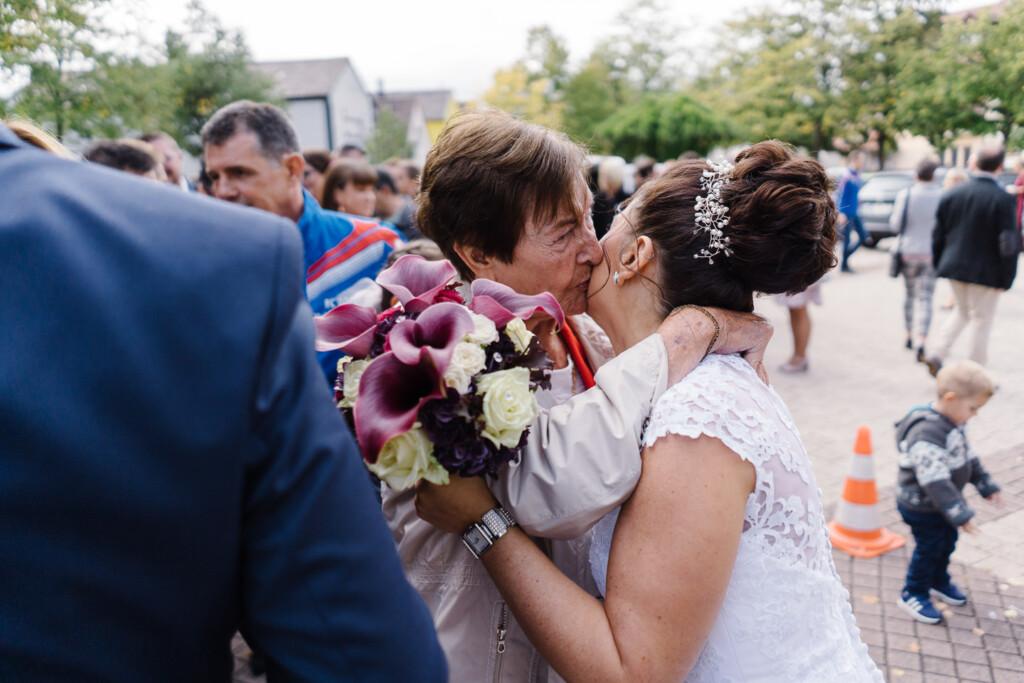 Hochzeitsfotografie Bruchsal Spargelhof Böser Hochzeitsfotografie Bruchsal Spargelhof Boeser Nicole Dennis 106