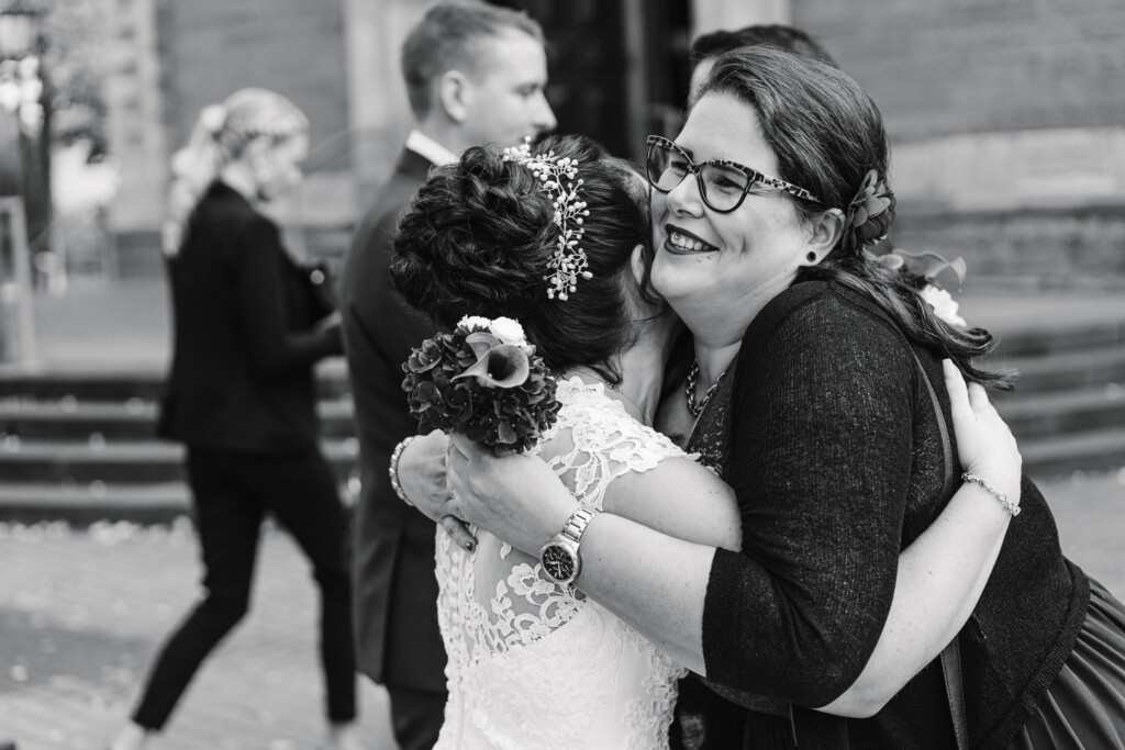 Hochzeitsfotografie Bruchsal Spargelhof Böser Hochzeitsfotografie Bruchsal Spargelhof Boeser Nicole Dennis 108
