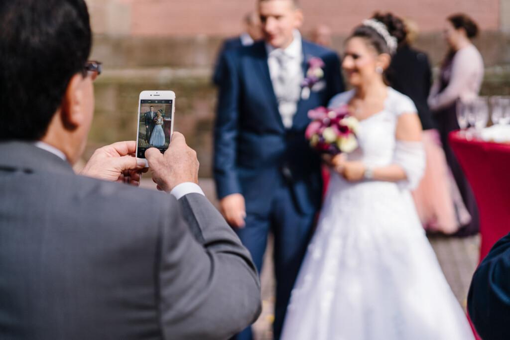 Hochzeitsfotografie Bruchsal Spargelhof Böser Hochzeitsfotografie Bruchsal Spargelhof Boeser Nicole Dennis 120