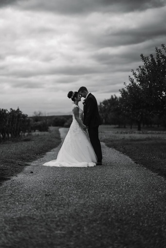 Hochzeitsfotografie Bruchsal Spargelhof Böser Hochzeitsfotografie Bruchsal Spargelhof Boeser Nicole Dennis 124