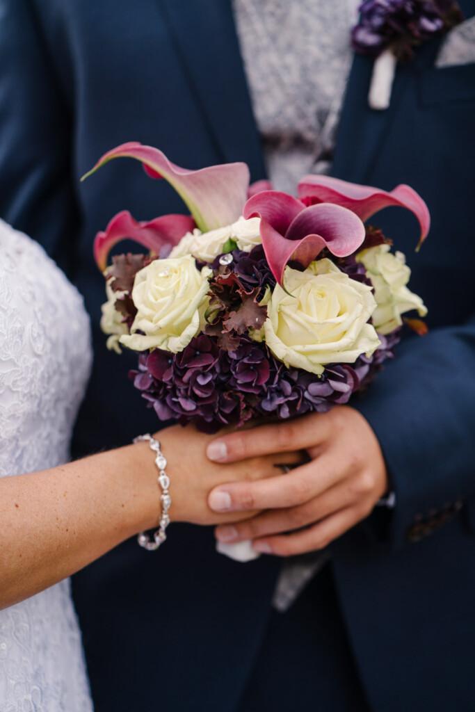 Hochzeitsfotografie Bruchsal Spargelhof Böser Hochzeitsfotografie Bruchsal Spargelhof Boeser Nicole Dennis 127