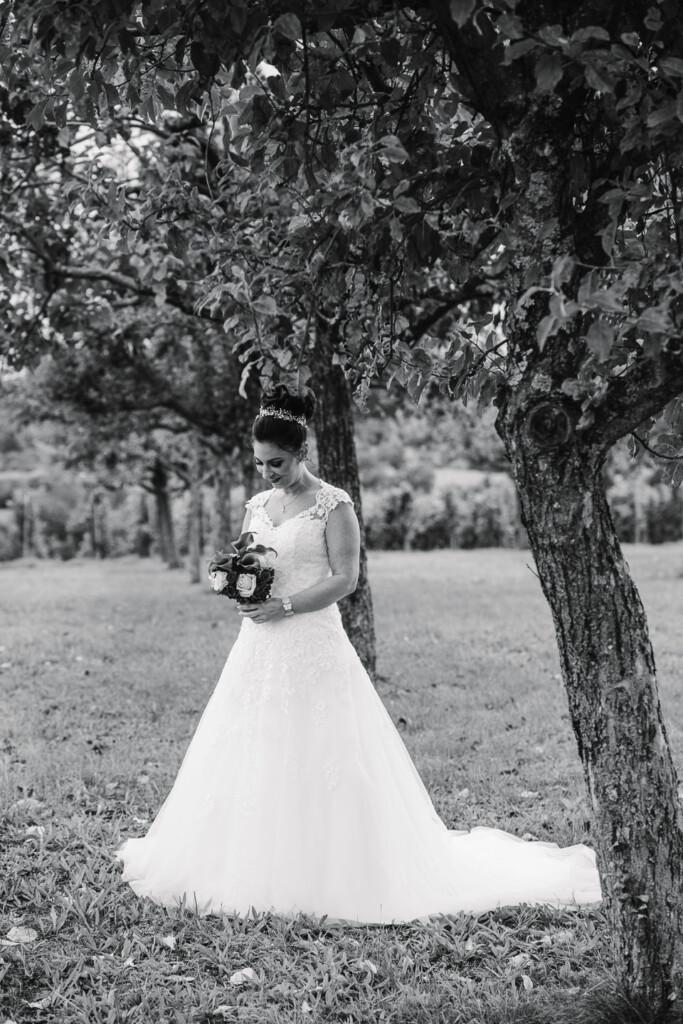 Hochzeitsfotografie Bruchsal Spargelhof Böser Hochzeitsfotografie Bruchsal Spargelhof Boeser Nicole Dennis 128