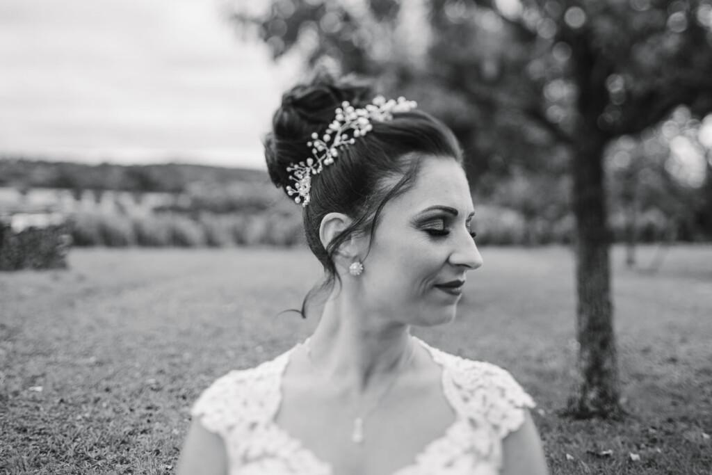 Hochzeitsfotografie Bruchsal Spargelhof Böser Hochzeitsfotografie Bruchsal Spargelhof Boeser Nicole Dennis 131
