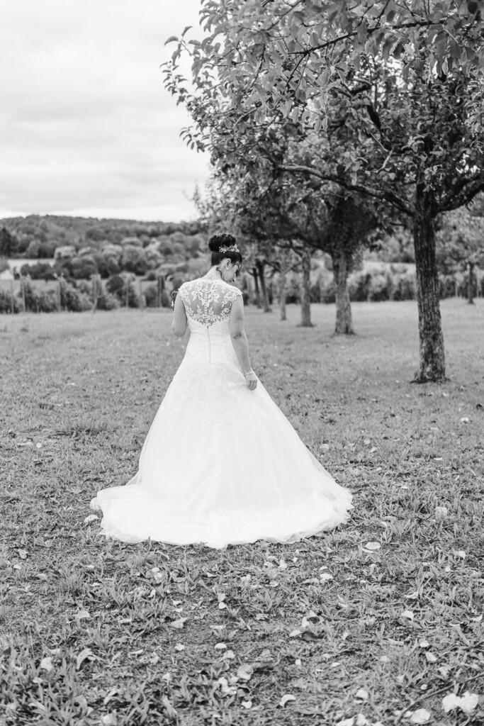 Hochzeitsfotografie Bruchsal Spargelhof Böser Hochzeitsfotografie Bruchsal Spargelhof Boeser Nicole Dennis 132