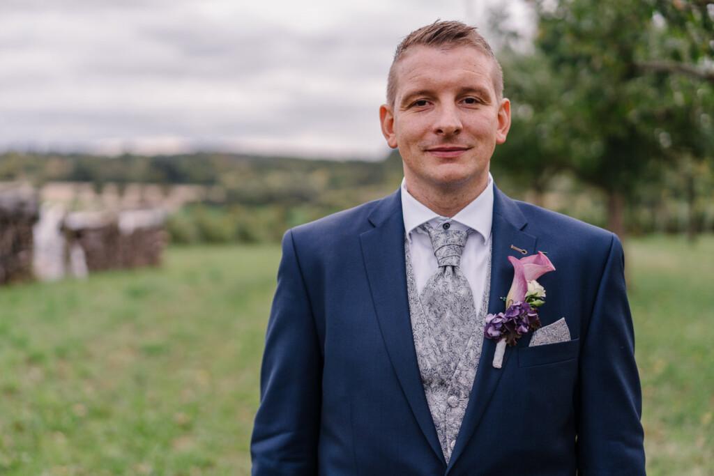 Hochzeitsfotografie Bruchsal Spargelhof Böser Hochzeitsfotografie Bruchsal Spargelhof Boeser Nicole Dennis 133