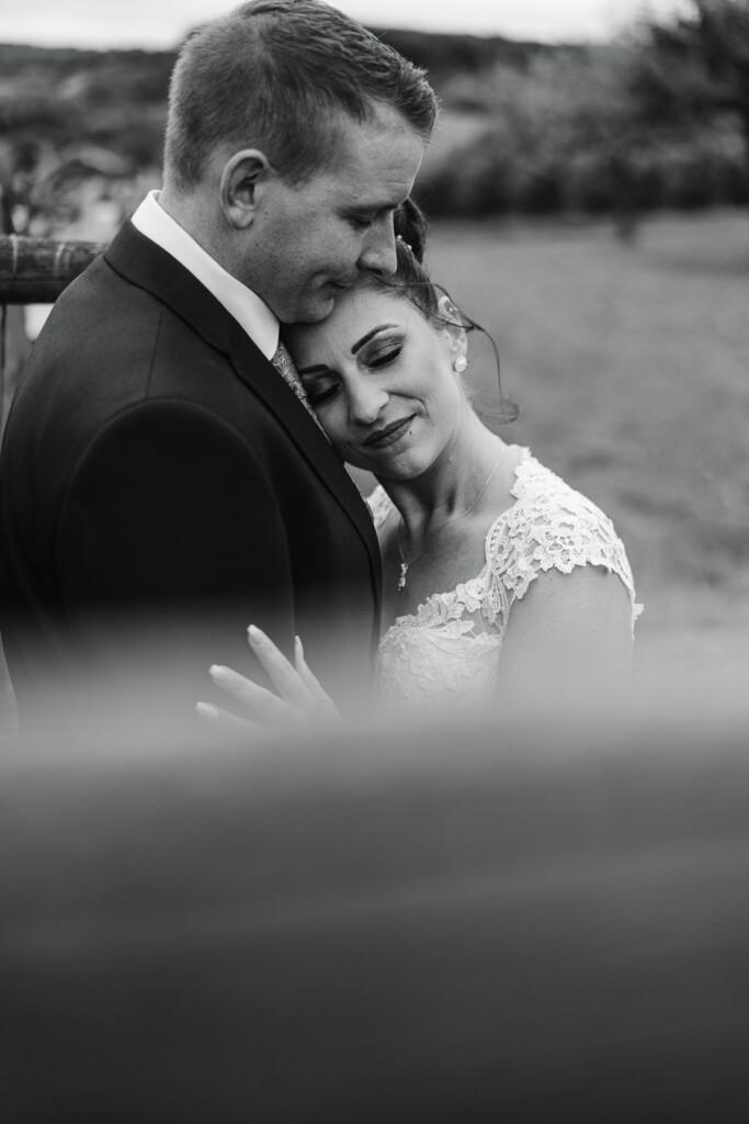 Hochzeitsfotografie Bruchsal Spargelhof Böser Hochzeitsfotografie Bruchsal Spargelhof Boeser Nicole Dennis 135