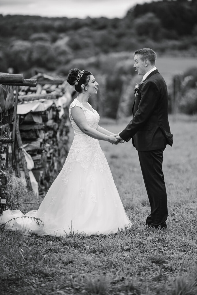 Hochzeitsfotografie Bruchsal Spargelhof Böser Hochzeitsfotografie Bruchsal Spargelhof Boeser Nicole Dennis 136