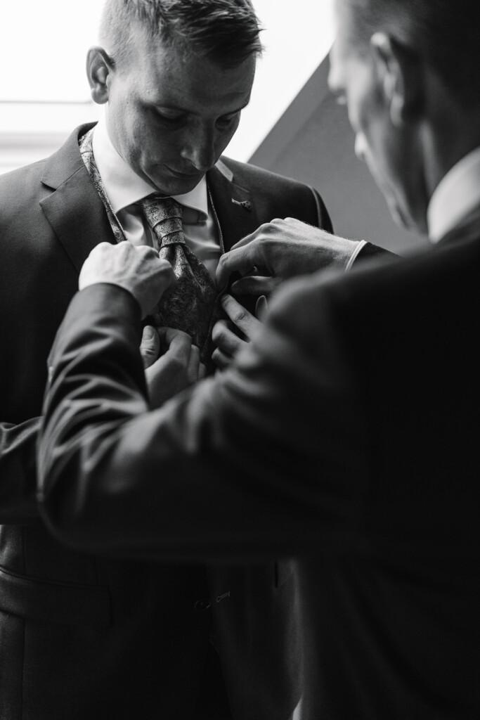 Hochzeitsfotografie Bruchsal Spargelhof Böser Hochzeitsfotografie Bruchsal Spargelhof Boeser Nicole Dennis 14