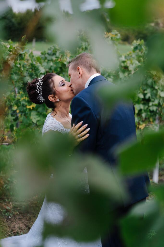 Hochzeitsfotografie Bruchsal Spargelhof Böser Hochzeitsfotografie Bruchsal Spargelhof Boeser Nicole Dennis 142