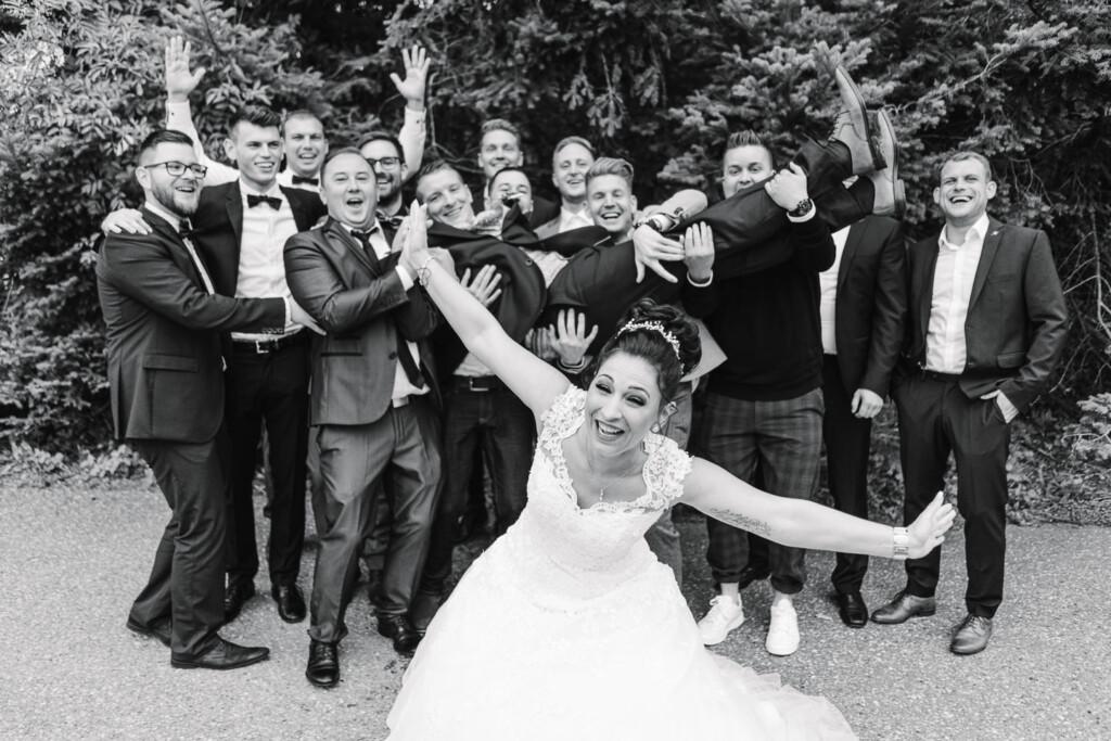Hochzeitsfotografie Bruchsal Spargelhof Böser Hochzeitsfotografie Bruchsal Spargelhof Boeser Nicole Dennis 162