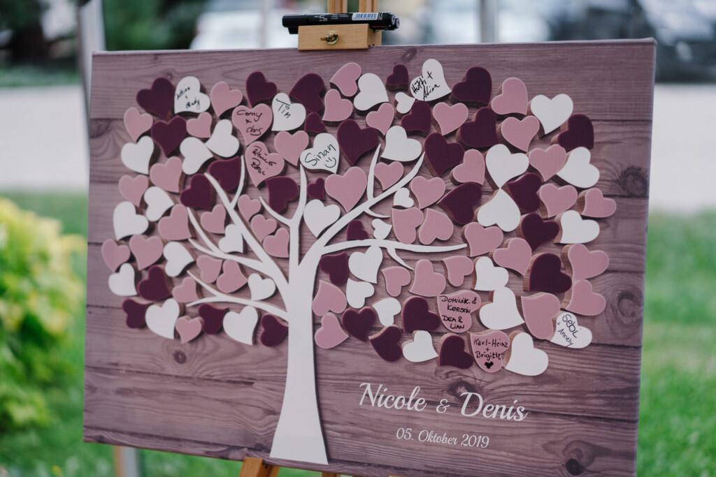 Hochzeitsfotografie Bruchsal Spargelhof Böser Hochzeitsfotografie Bruchsal Spargelhof Boeser Nicole Dennis 166