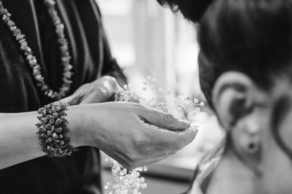 Hochzeitsfotografie Bruchsal Spargelhof Böser Hochzeitsfotografie Bruchsal Spargelhof Boeser Nicole Dennis 22