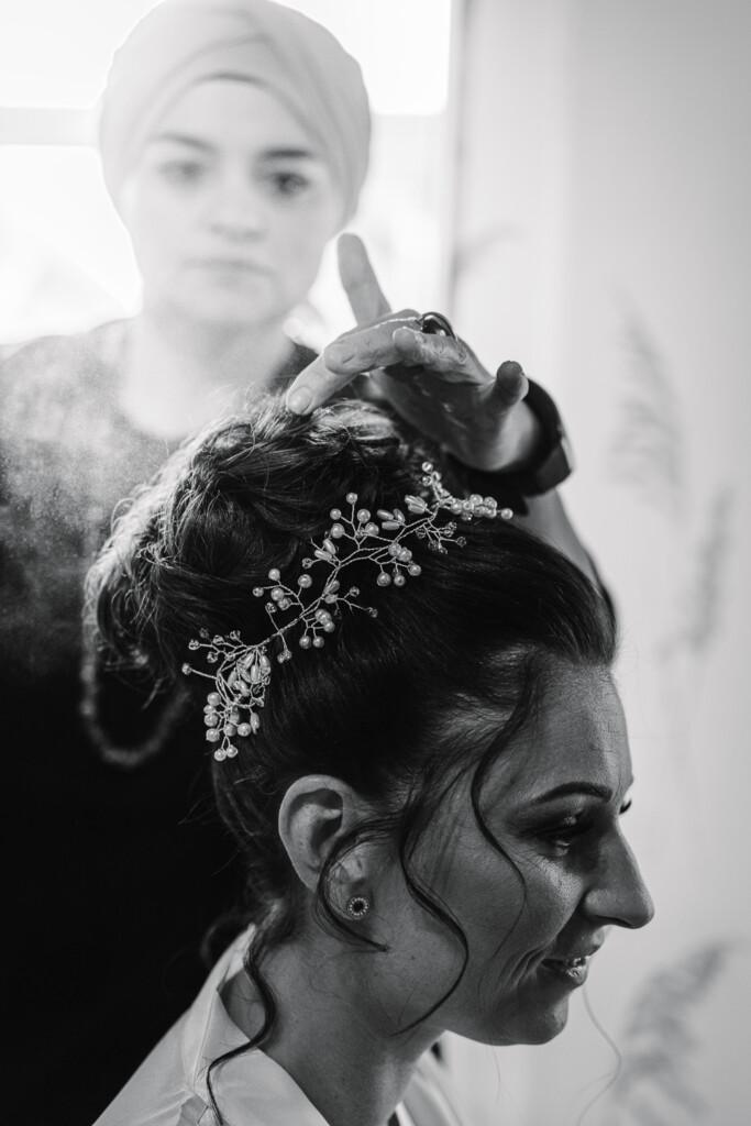 Hochzeitsfotografie Bruchsal Spargelhof Böser Hochzeitsfotografie Bruchsal Spargelhof Boeser Nicole Dennis 26