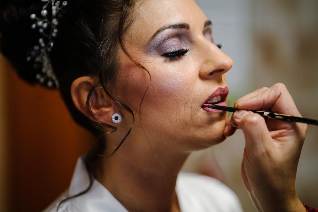 Hochzeitsfotografie Bruchsal Spargelhof Böser Hochzeitsfotografie Bruchsal Spargelhof Boeser Nicole Dennis 36