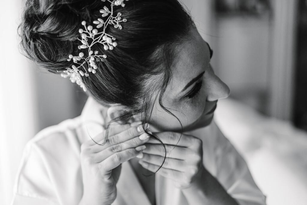 Hochzeitsfotografie Bruchsal Spargelhof Böser Hochzeitsfotografie Bruchsal Spargelhof Boeser Nicole Dennis 40