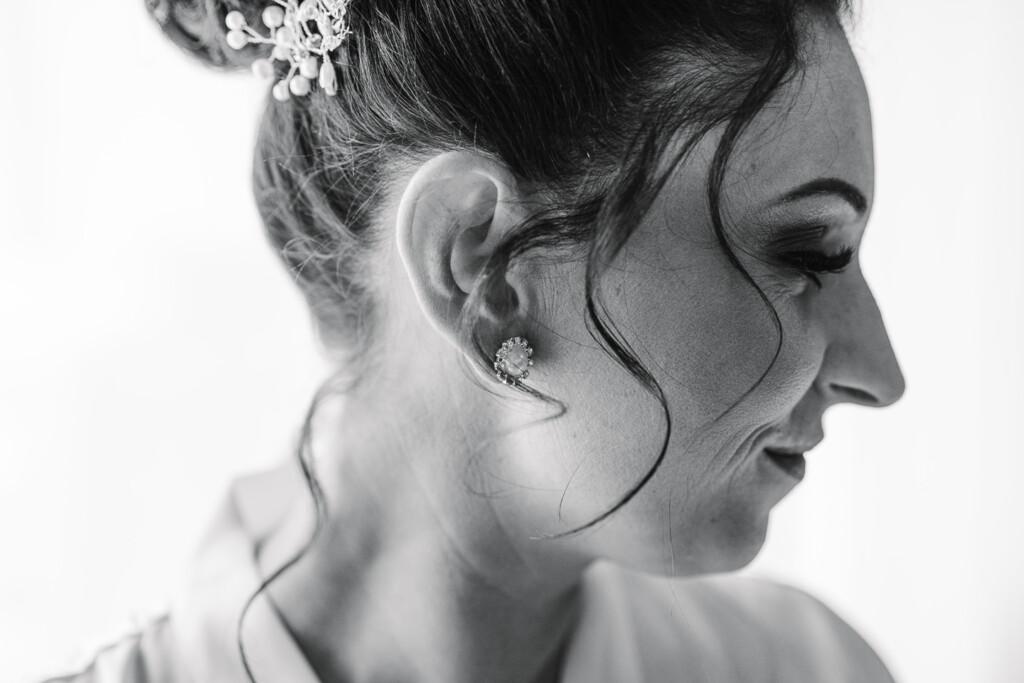 Hochzeitsfotografie Bruchsal Spargelhof Böser Hochzeitsfotografie Bruchsal Spargelhof Boeser Nicole Dennis 41