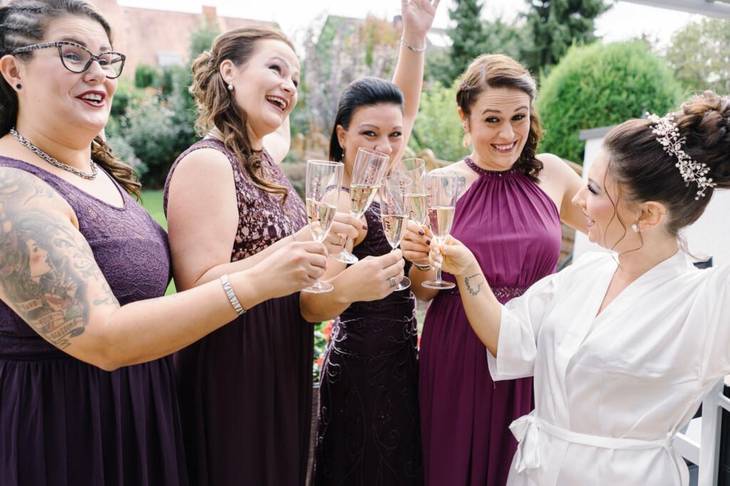 Hochzeitsfotografie Bruchsal Spargelhof Böser Hochzeitsfotografie Bruchsal Spargelhof Boeser Nicole Dennis 45