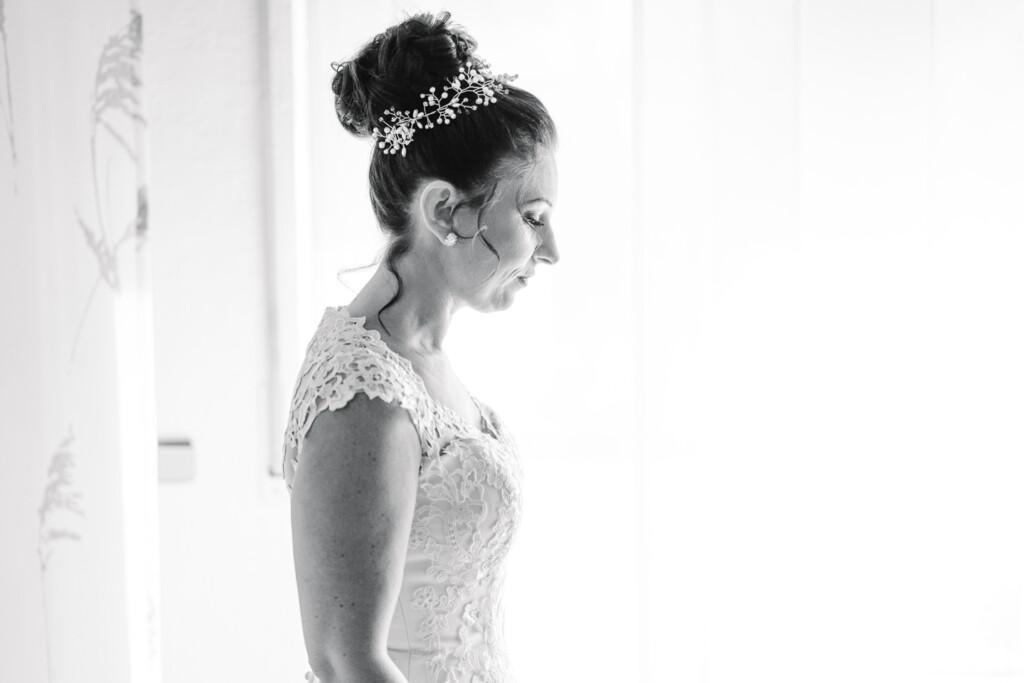 Hochzeitsfotografie Bruchsal Spargelhof Böser Hochzeitsfotografie Bruchsal Spargelhof Boeser Nicole Dennis 52