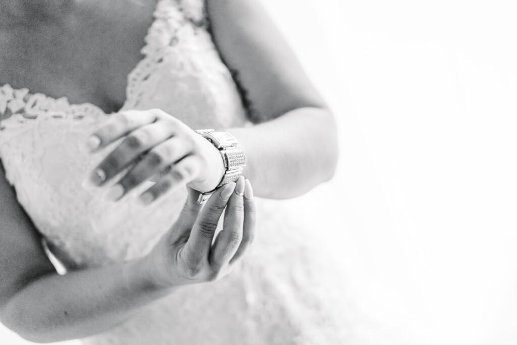 Hochzeitsfotografie Bruchsal Spargelhof Böser Hochzeitsfotografie Bruchsal Spargelhof Boeser Nicole Dennis 54