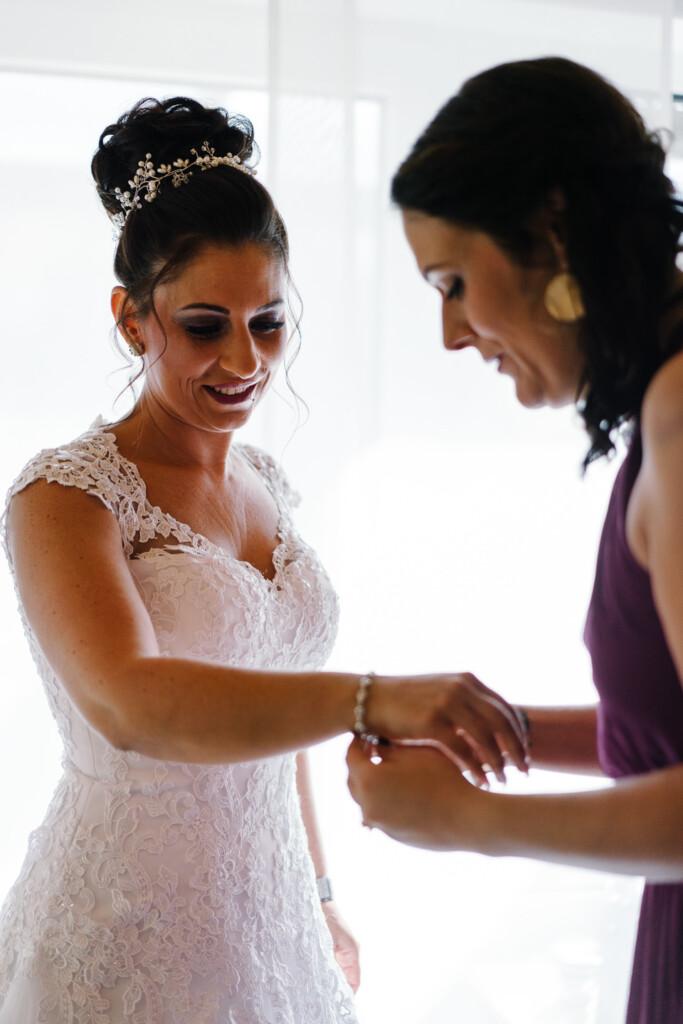 Hochzeitsfotografie Bruchsal Spargelhof Böser Hochzeitsfotografie Bruchsal Spargelhof Boeser Nicole Dennis 55