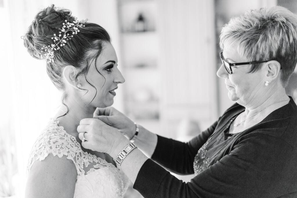 Hochzeitsfotografie Bruchsal Spargelhof Böser Hochzeitsfotografie Bruchsal Spargelhof Boeser Nicole Dennis 56